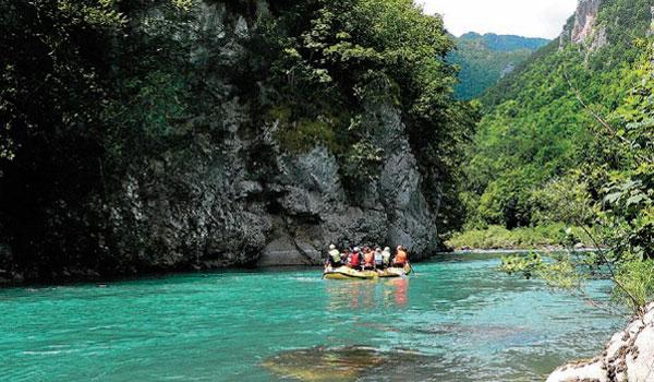 http://montenegro.do.am/2.jpg